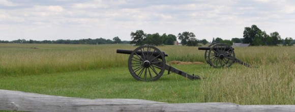 cannons-two-in-field