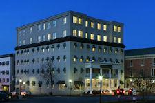Gettysburg Pa Hotels Motels Hotel